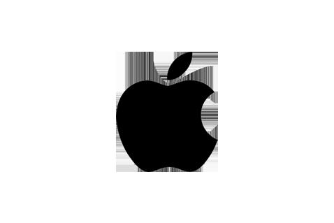 https://threeriver.net/wp-content/uploads/2021/08/apple-logo-small.png