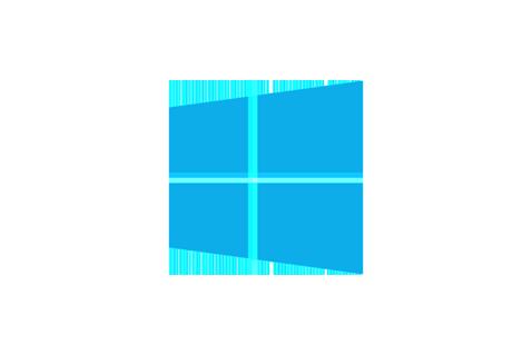https://threeriver.net/wp-content/uploads/2021/08/windows-logo-small.png